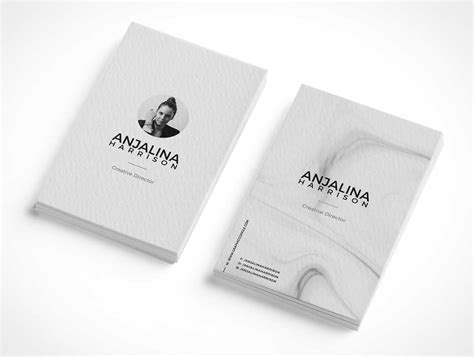 Largest Collection Of Free Mockups Order Business Cards Online Europe Cheapest Card Boxes Staples Size In Pixels Vistaprint Australia Illustrator Logistics Samples Natwest