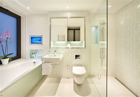 bathroom lighting design ideas pictures lighting makes all the difference my decorative