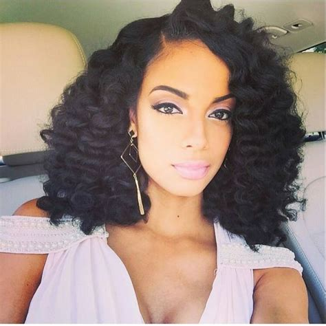 Wedding Hairstyles For Black by 18 Wedding Hairstyles For Black To Drool 2018