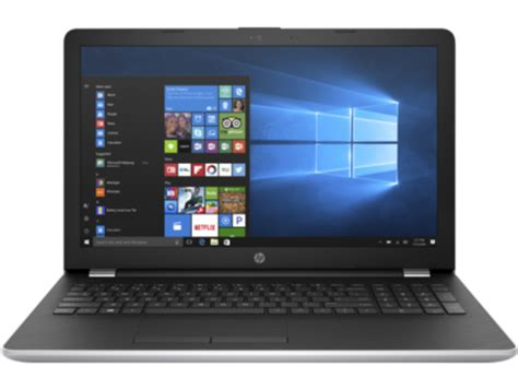 hp  bsne core   generation laptop gb ddr tb