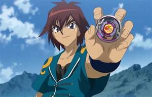 Chao Xin | Beyblade Wiki | Fandom powered by Wikia