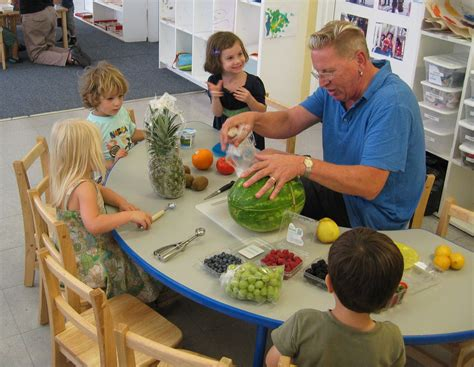 cooking in the preschool classroom pictures to pin on 546 | ef8a014b41197990a776dd8441a34b56
