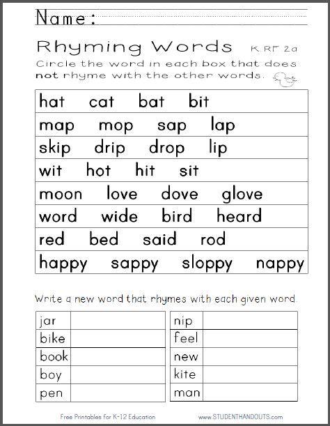 nursery school worksheets pdf thenurseries