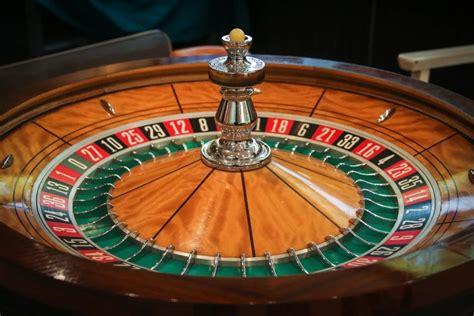 macau casino san miguel