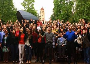 Graduation 2015 - Student Life - Stanford Law School