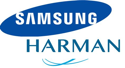 Samsung buys Harman: further proof the car is the biggest ...