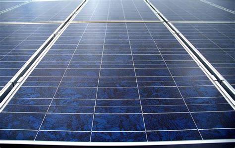 photovoltaik kosten und preise   kostet eine
