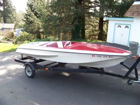 Checkmate Boats Craigslist by 1962 G3 For Sale In Wa Http Seattle Craigslist Org See