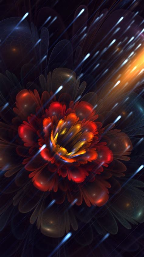 animated wallpaper  iphone pixelstalknet