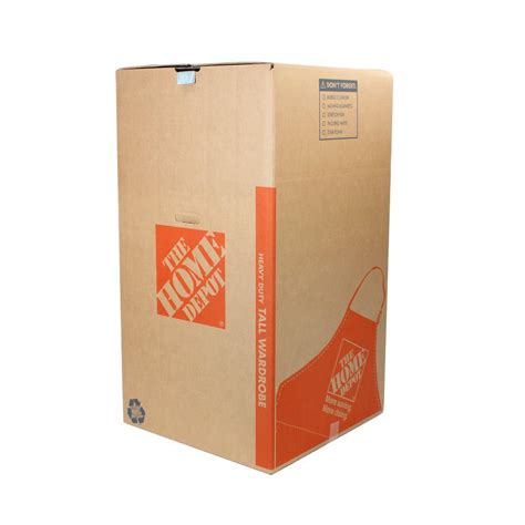 Home Depot Home Bar by The Home Depot 24 In L X 24 In W X 44 In D Heavy Duty