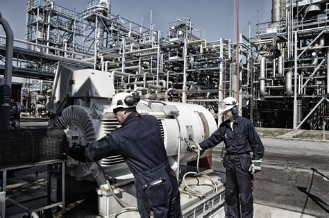 oil refinery workers mesothelioma risk
