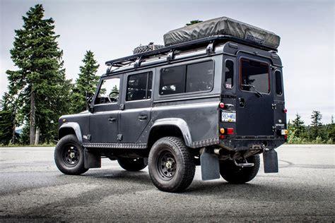 defender jeep 2016 2000 land rover defender 110 autos ca