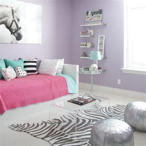 tween room ideas pictures tween girl bedroom inspiration and ideas popsugar moms