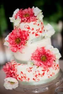 gorgeous wedding cakes the cake beautiful wedding cake