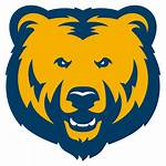 Bears Colorado Northern Svg Wiki