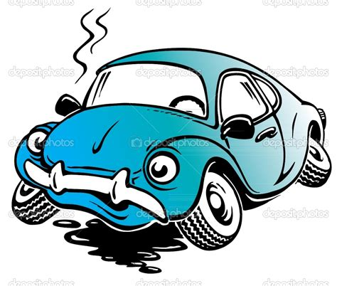 cartoon car crash cartoon car wreck related keywords cartoon car wreck