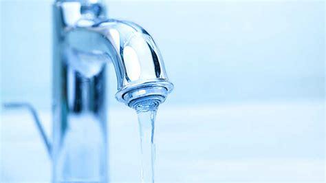 d où vient l eau du robinet rendre l eau du robinet en vogue visezeau