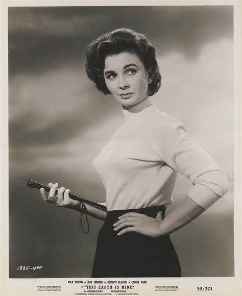 actress jean simmons movies 82 best jean simmons lovely english film star images on