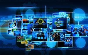Safaricom Internet Bundles vs Airtel Unliminet