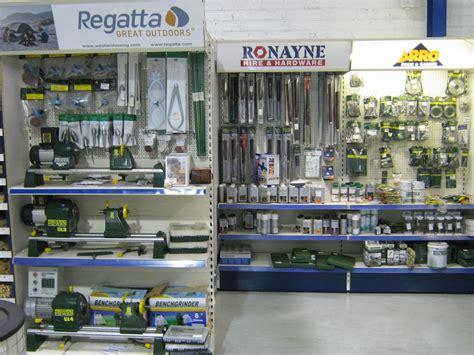 power tools dewalt hardware mytools woodworking machinery
