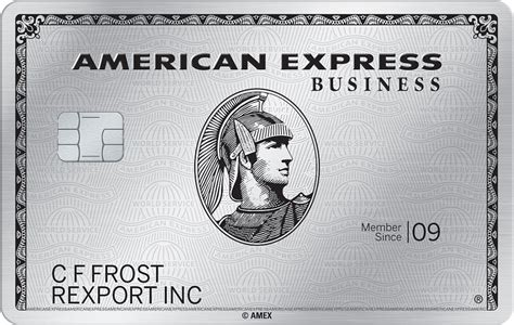 The Business Platinum® Card From American Express Open Business Plan Lecture Notes Pdf Model Canvas Jne Body Shop Gillette Plans For Kfc Real Estate Agents Is Meaning