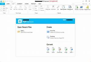pdf watermark remover 1 0 2 portable part2 With adobe document editing software