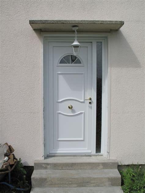 porte entree pvc renovation porte d entr 233 e pvc 45 loiret gst r 233 novation