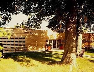 Bus Chatellerault La Roche Posay : centre baln o thermal melusine hotel saint roch 3 la roche posay poitou charentes ~ Medecine-chirurgie-esthetiques.com Avis de Voitures
