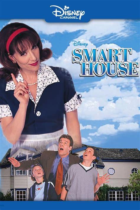 movies 90s disney smart 1990s hips forgotten