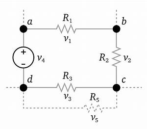 filekirchhoff voltage lawsvg wikipedia With current law