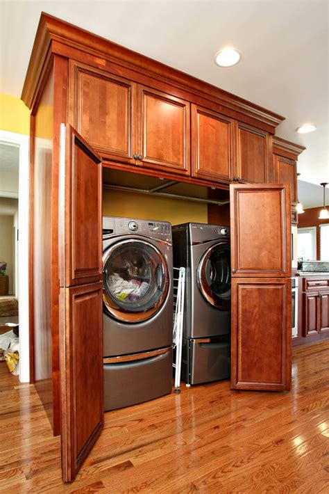 kitchen remodel  savvy custom cabinetry savvy home
