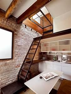 Construir habitación / mini apartamento en patio de casa ...
