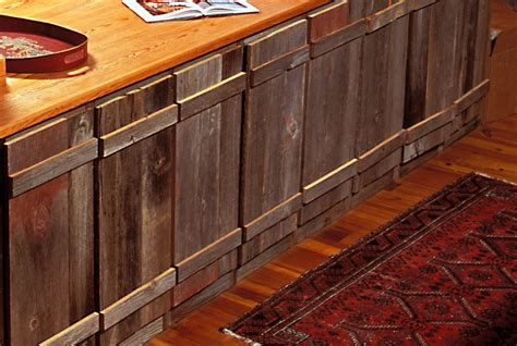 reclaimed barn wood kitchen cabinets rustic reclaimed wood kitchen cabinets rustic reclaimed 7651
