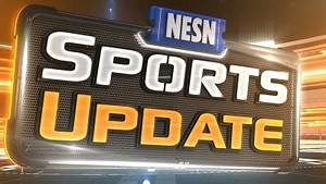 NESN To Launch 'NESN Sports Update,' A Fast-Paced Morning ...