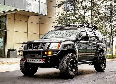 Nissan Xterra Mods 25 best ideas about nissan xterra on 2015