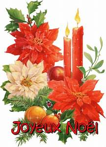 Bougies De Noel : bougies de no l noel pere noel ~ Melissatoandfro.com Idées de Décoration
