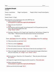 Professional Essay Editing setting creative writing lesson vocabulary homework help kent university creative writing ma