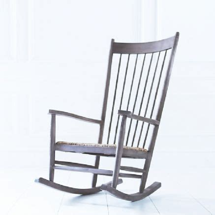 1000 images about rocking chair op