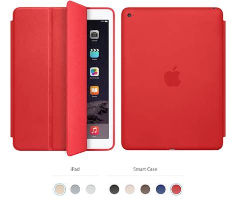 ipad air  ipad mini    smart covers  smart cases iphone  canada blog