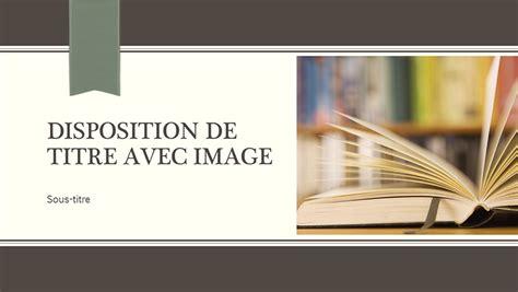 livre de cuisine vierge modèles et thèmes powerpoint proposés