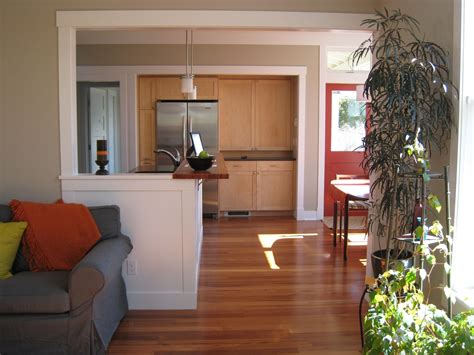 colors for interior walls in homes interior wall color of colors interior