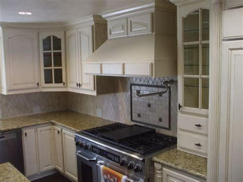 kitchen cabinets orange county get a price on custom kitchen cabinets