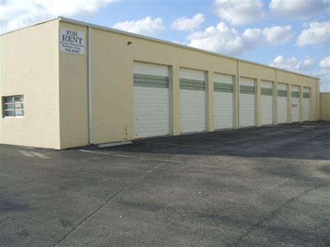 Office Depot Hours Fort Lauderdale by A1a Offices Mini Storage And Warehouses Pompano