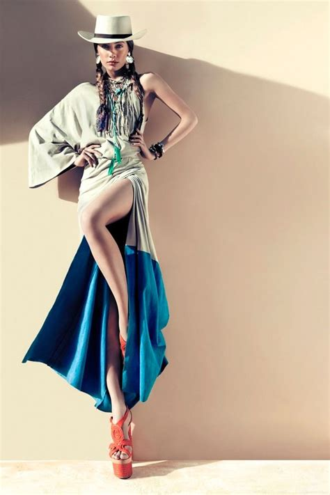 photography poses high style native american dear art