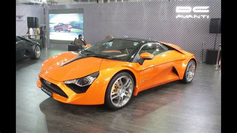top   sports car  india  youtube