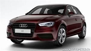 Audi A 3 Neu : golf a3 octavia rs cupra 280 jennss ~ Kayakingforconservation.com Haus und Dekorationen