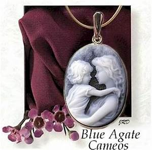 Mothers Cameos- Blue Agage Cameo Designs | Mom's Jewelry Box