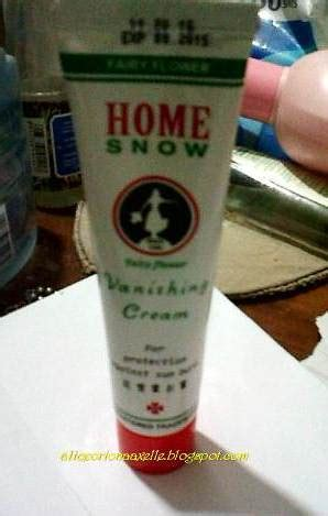 pelembab home snow aliceorionaaxelle home snow vanishing made in