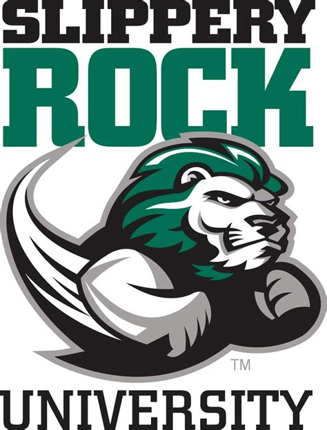 Kinda OT: Awesome Weekend for Slippery Rock! | mgoblog