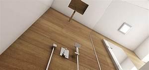 Handbrause Für Waschbecken : perfecto design armaturen waschbecken bad accessoires ~ Eleganceandgraceweddings.com Haus und Dekorationen